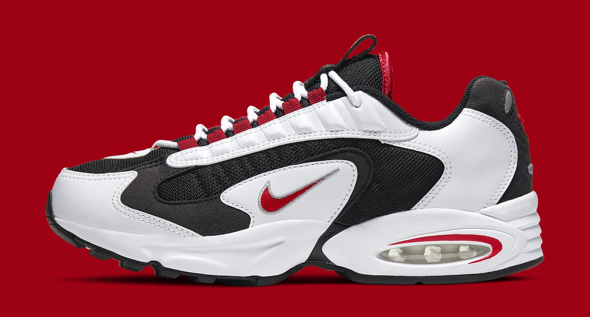 nike-air-max-triax-96-university-red-cd2053-105-lateral