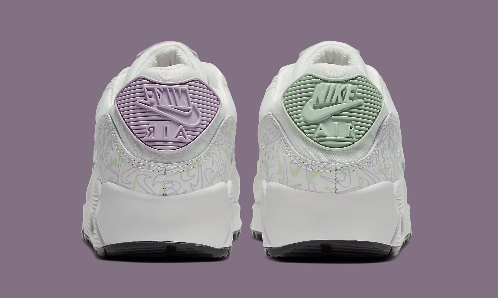 nike-air-max-90-womens-valentines-day-ci7395-100-heel
