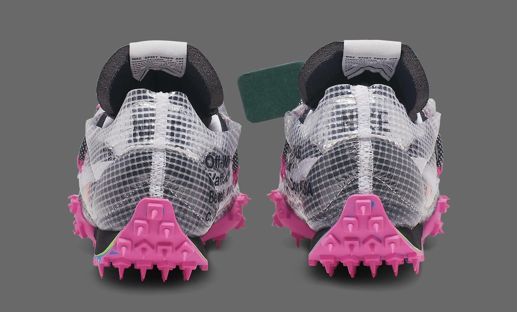 off-white-nike-waffle-racer-womens-fuchsia-cd8180-001-heel