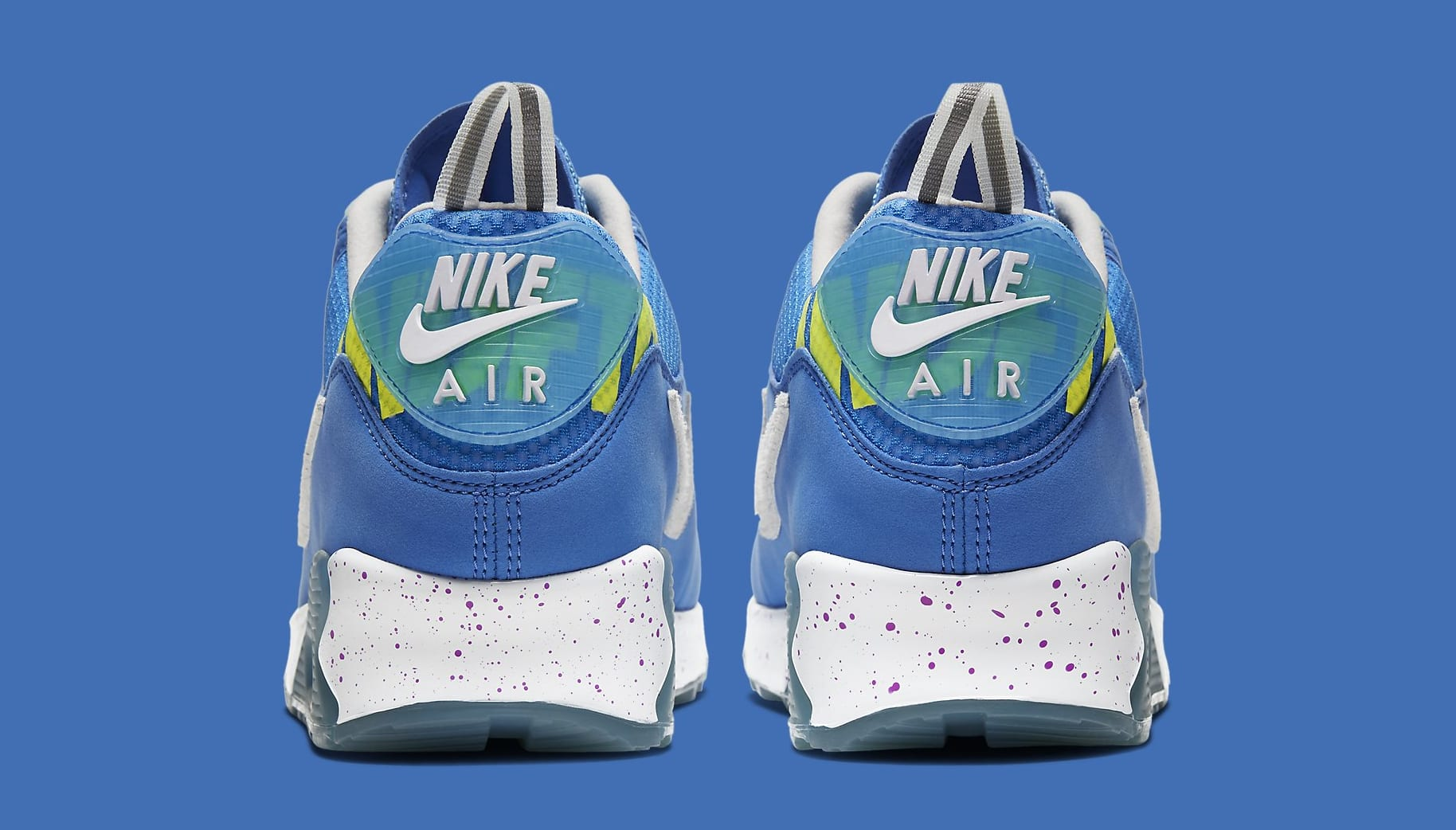 undefeated-nike-air-max-90-pacific-blue-cq2289-400-heel