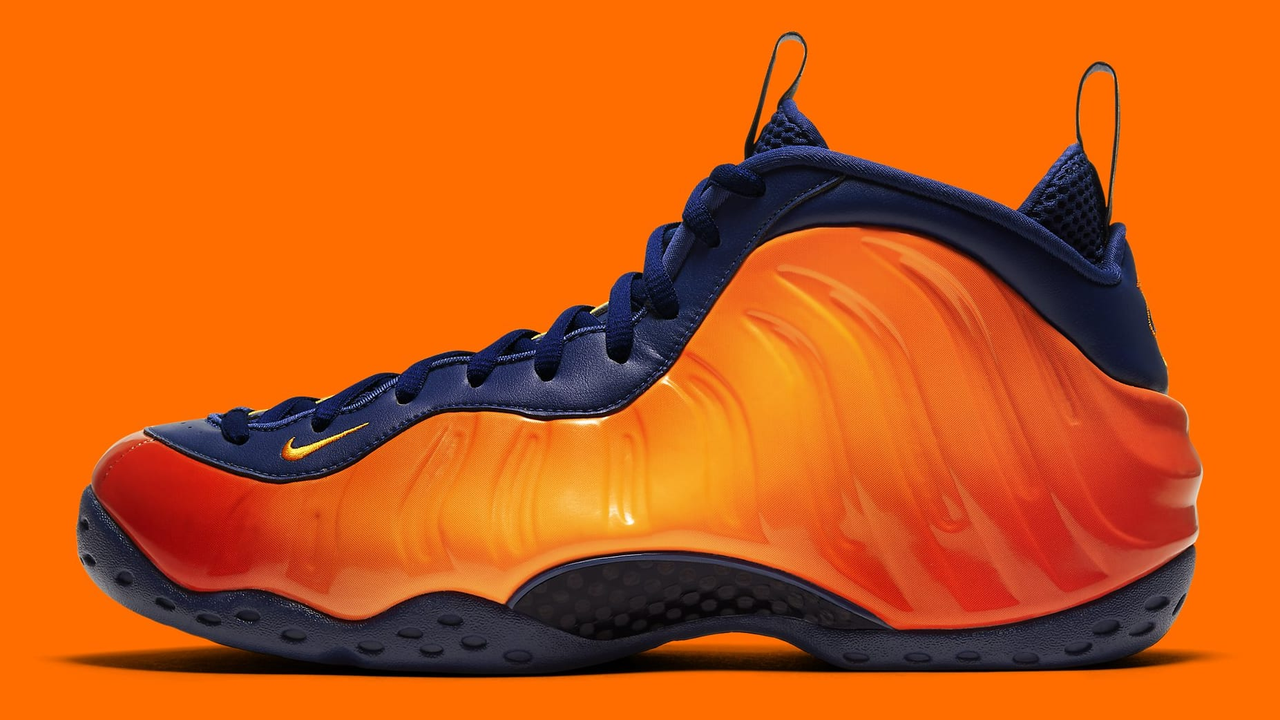 Nike Air Foamposite One XX OG Dark Neon Royal Blue ...
