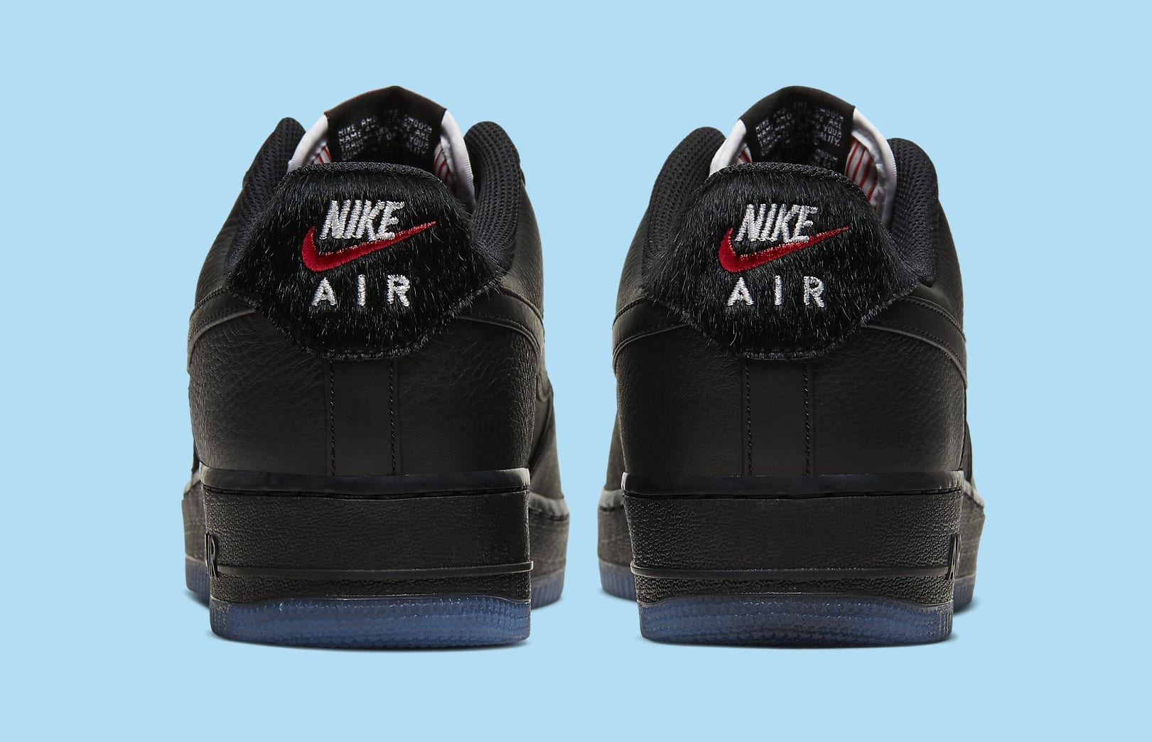 nike-air-force-1-low-chicago-ct1520-001-heel