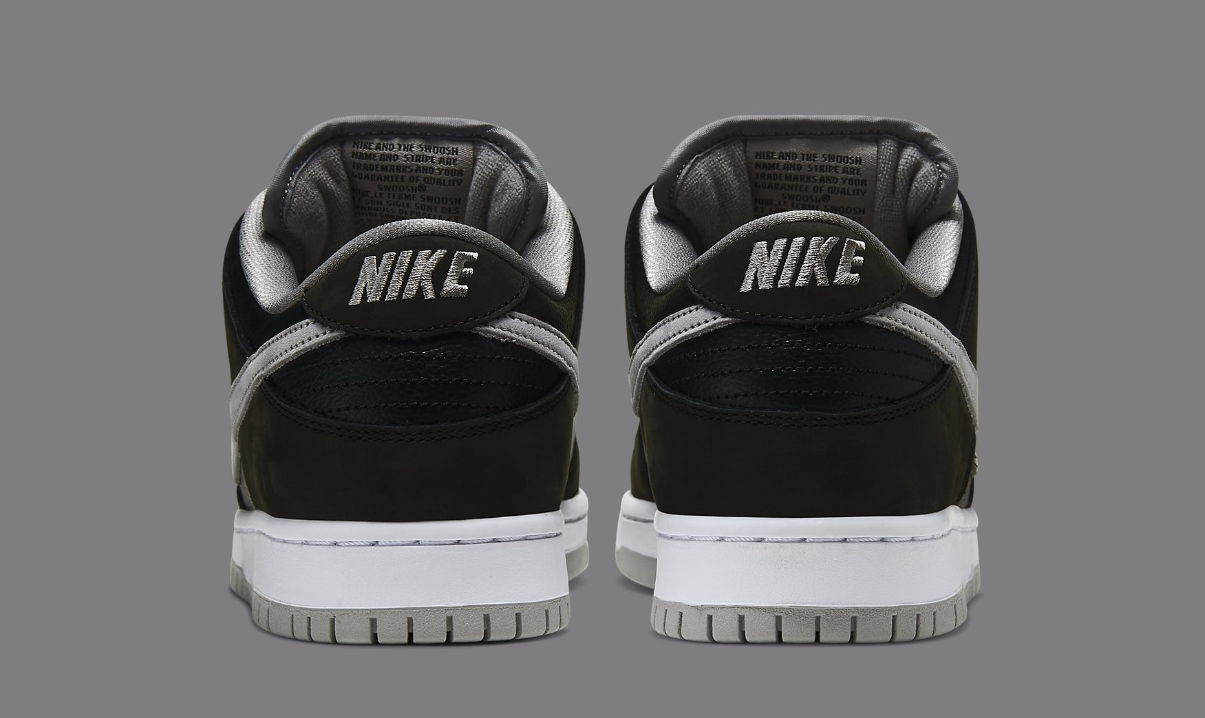 nike-sb-dunk-low-j-pack-shadow-bq6817-007-heel