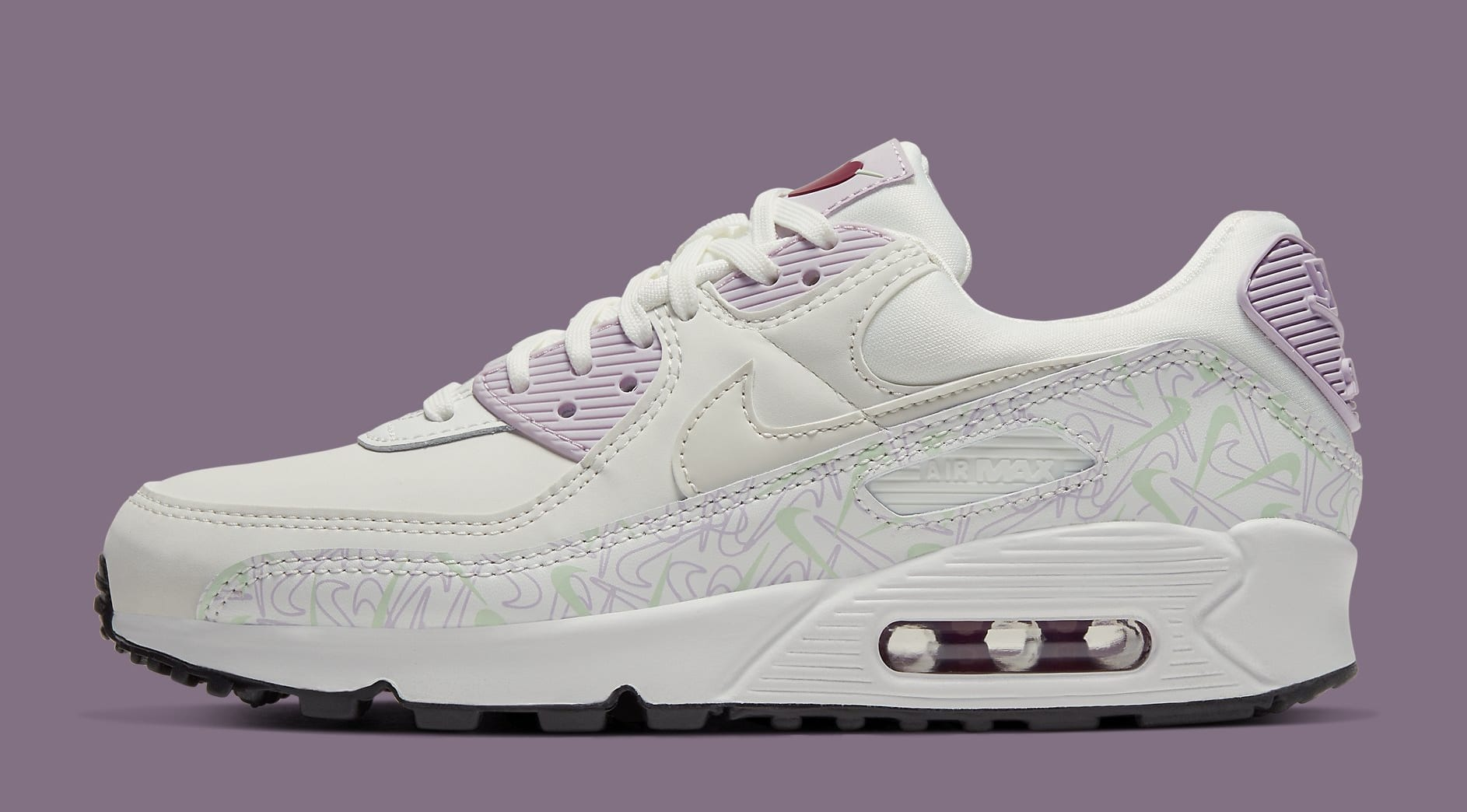 nike-air-max-90-womens-valentines-day-ci7395-100-lateral