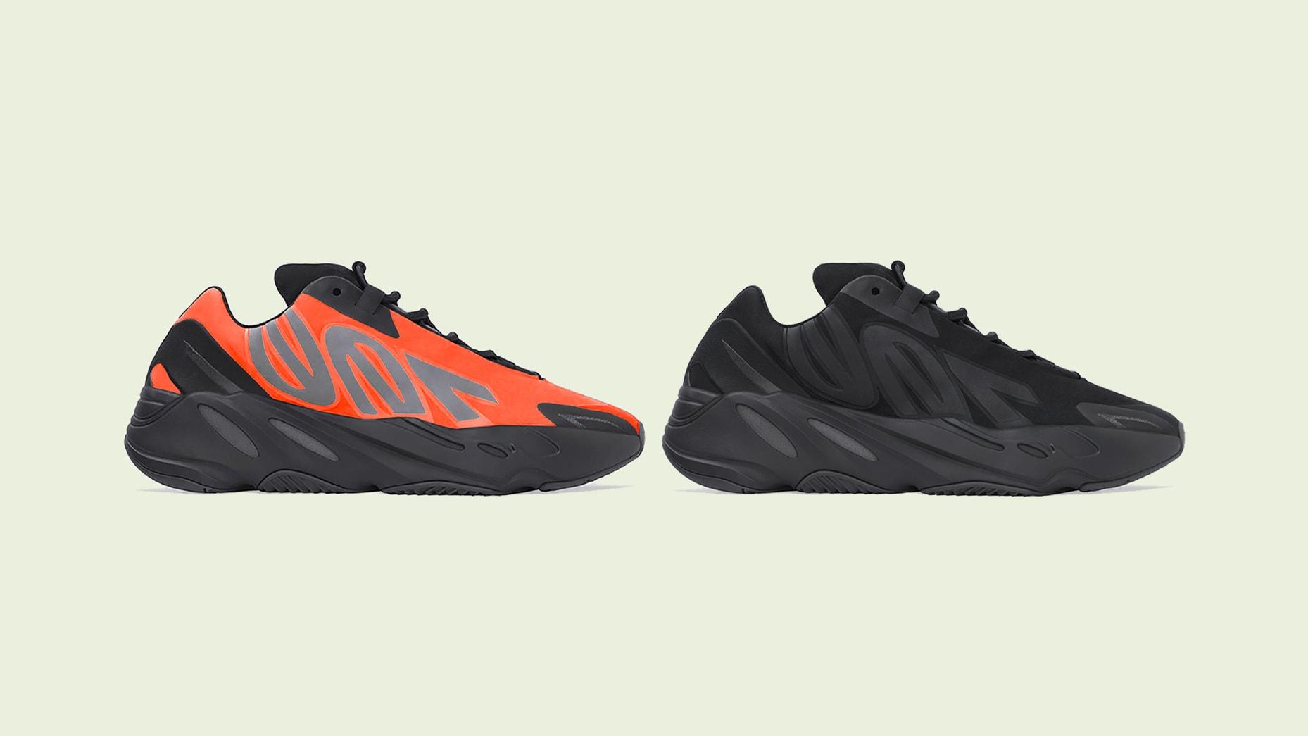 adidas-700-mnvn-orange-triple-black-lateral