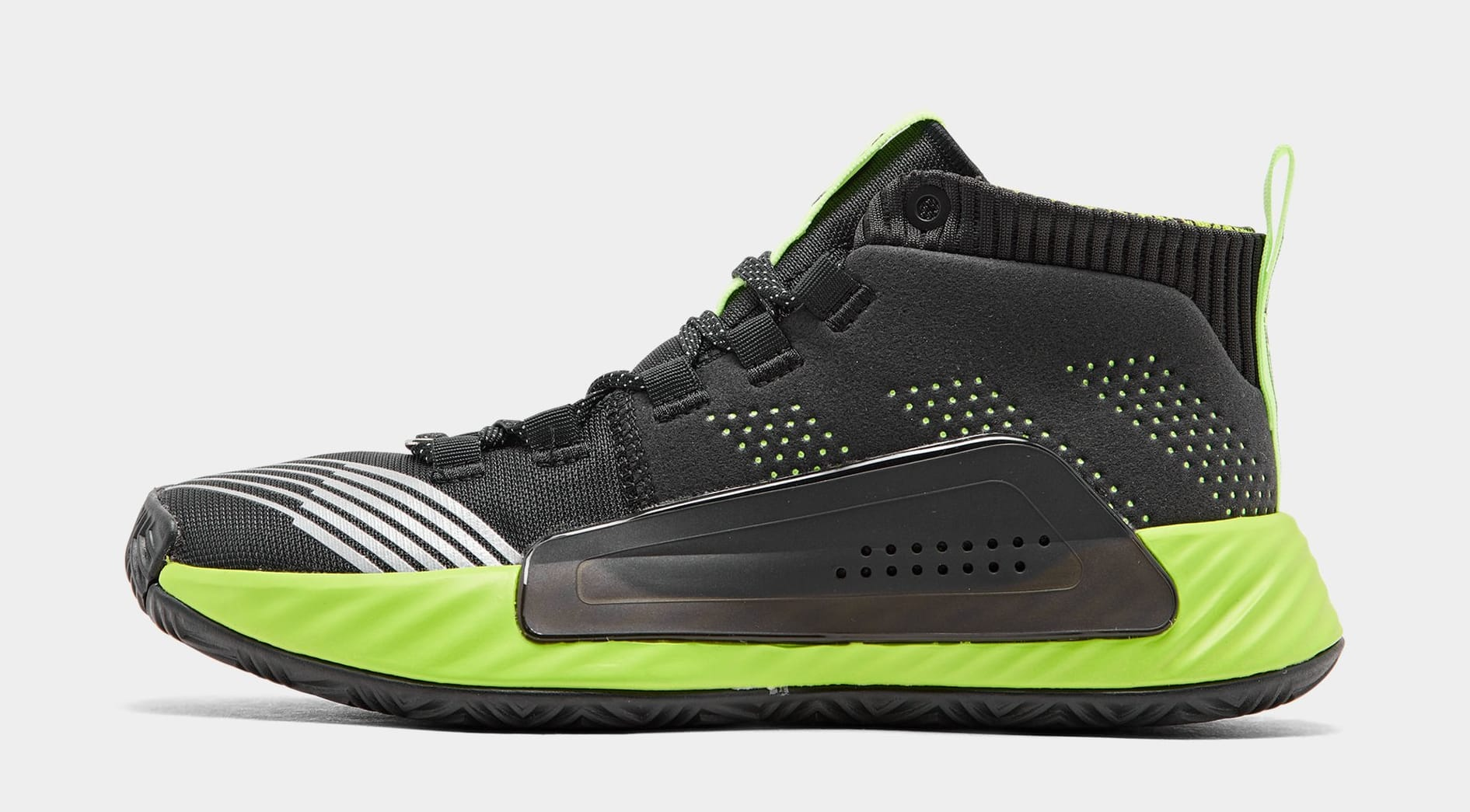 star-wars-adidas-dame-5-lateral