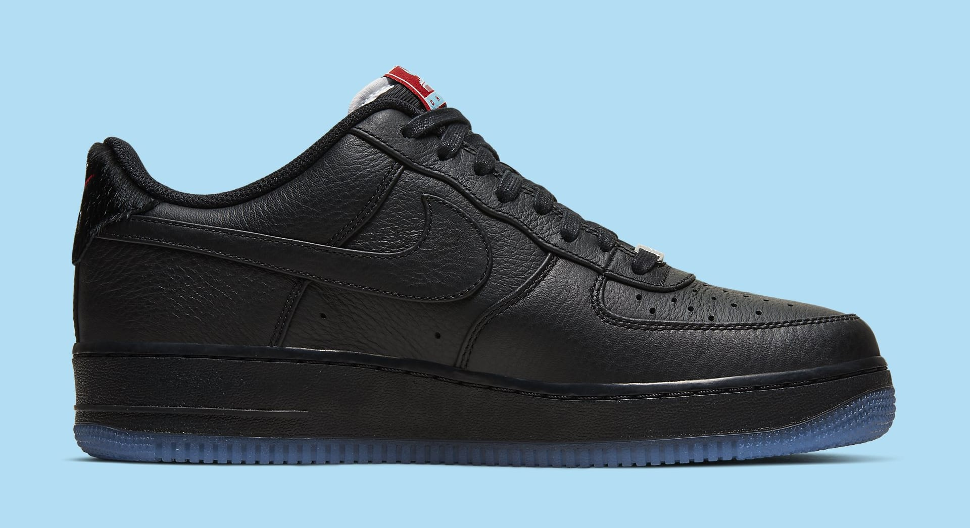 nike-air-force-1-low-chicago-ct1520-001-medial