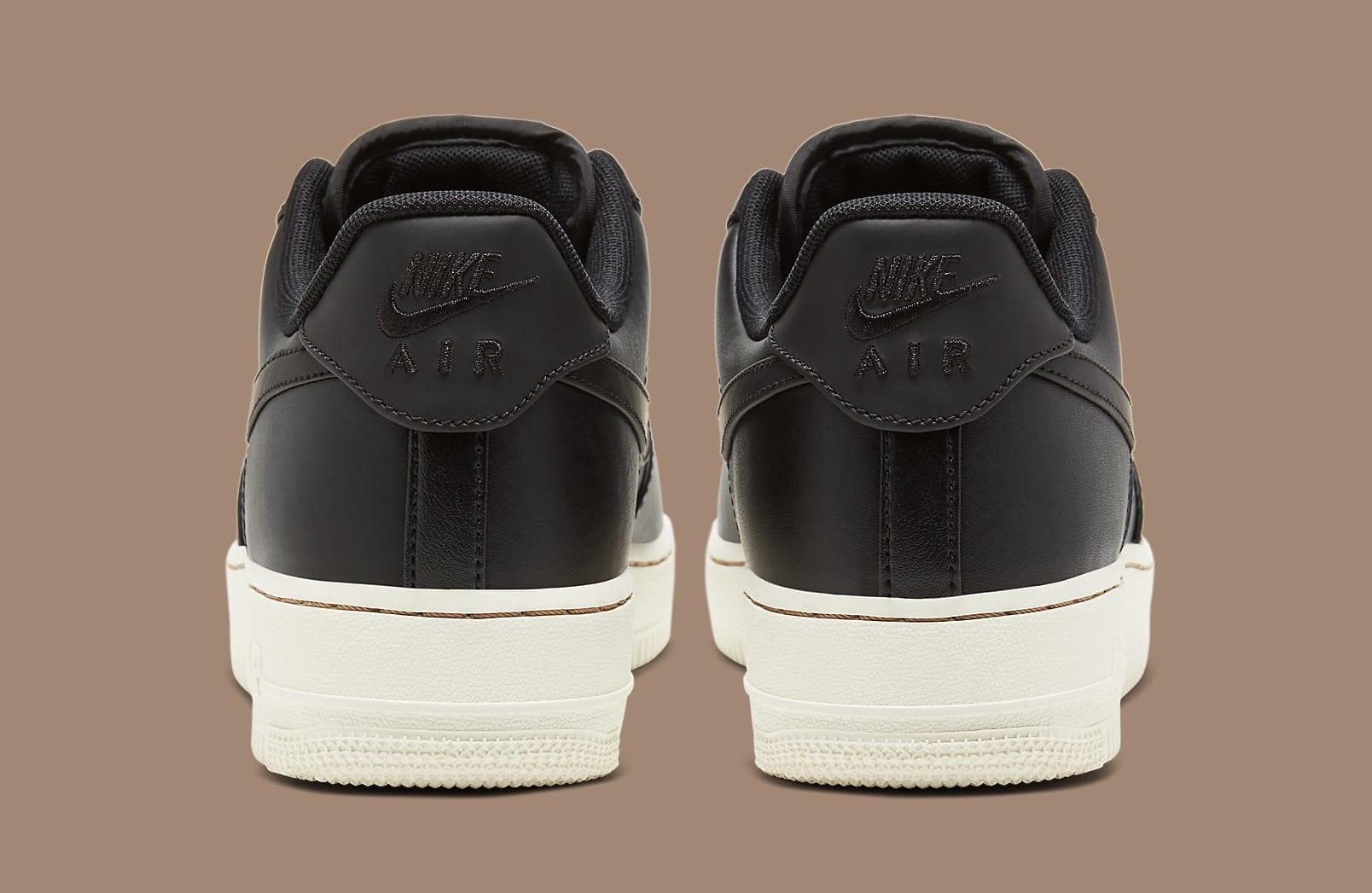 nike-air-force-1-low-black-pack-cu6675-001-heel