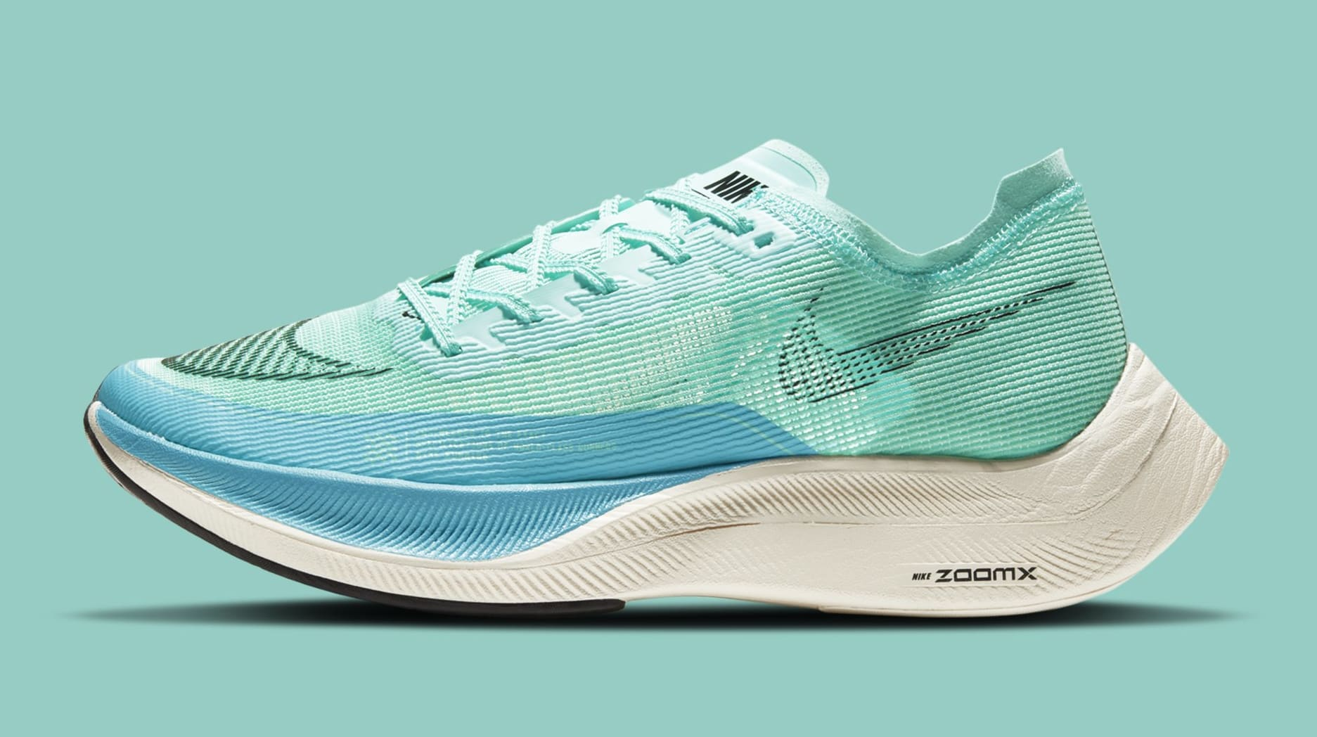 Nike Zoom Vaporfly Next% 2 CU4111-300 Lateral