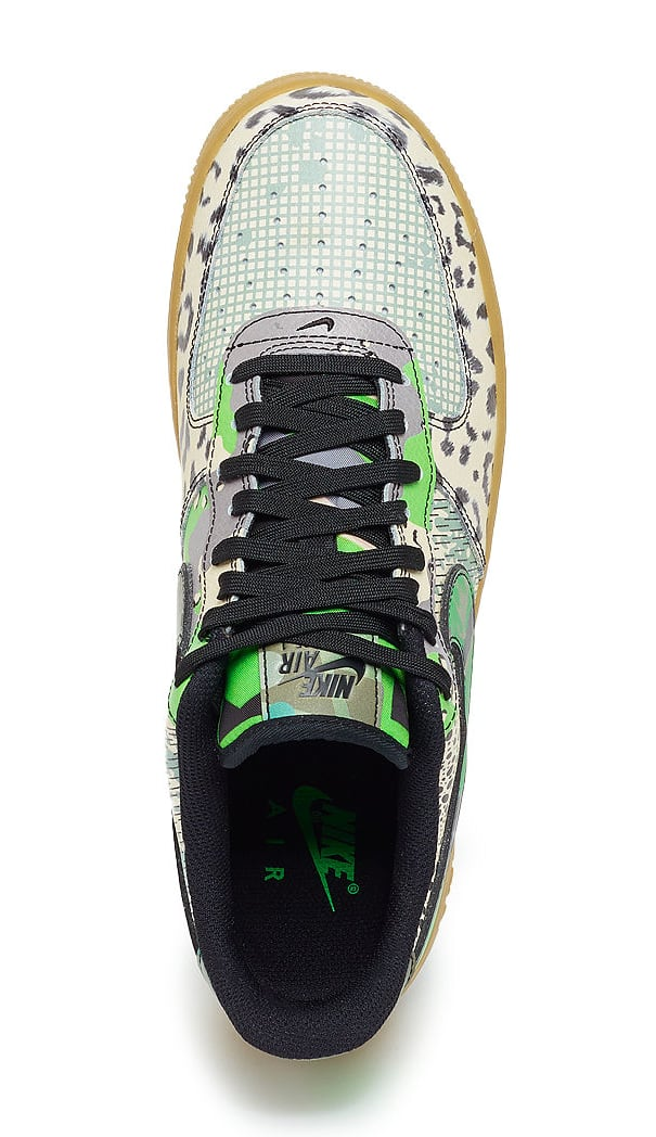 nike-air-force-1-low-city-of-dreams-ct8441-002-top