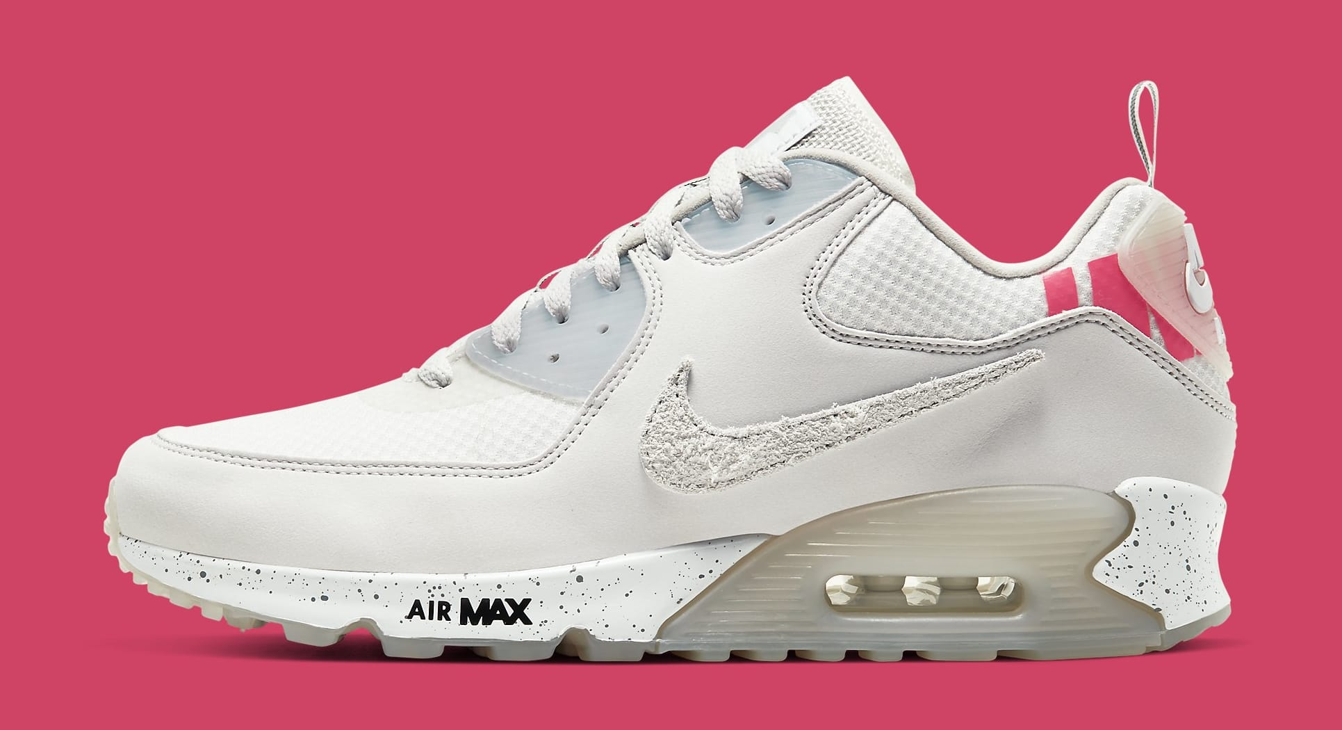 undefeated-nike-air-max-90-pure-platinum-cq2289-001-lateral
