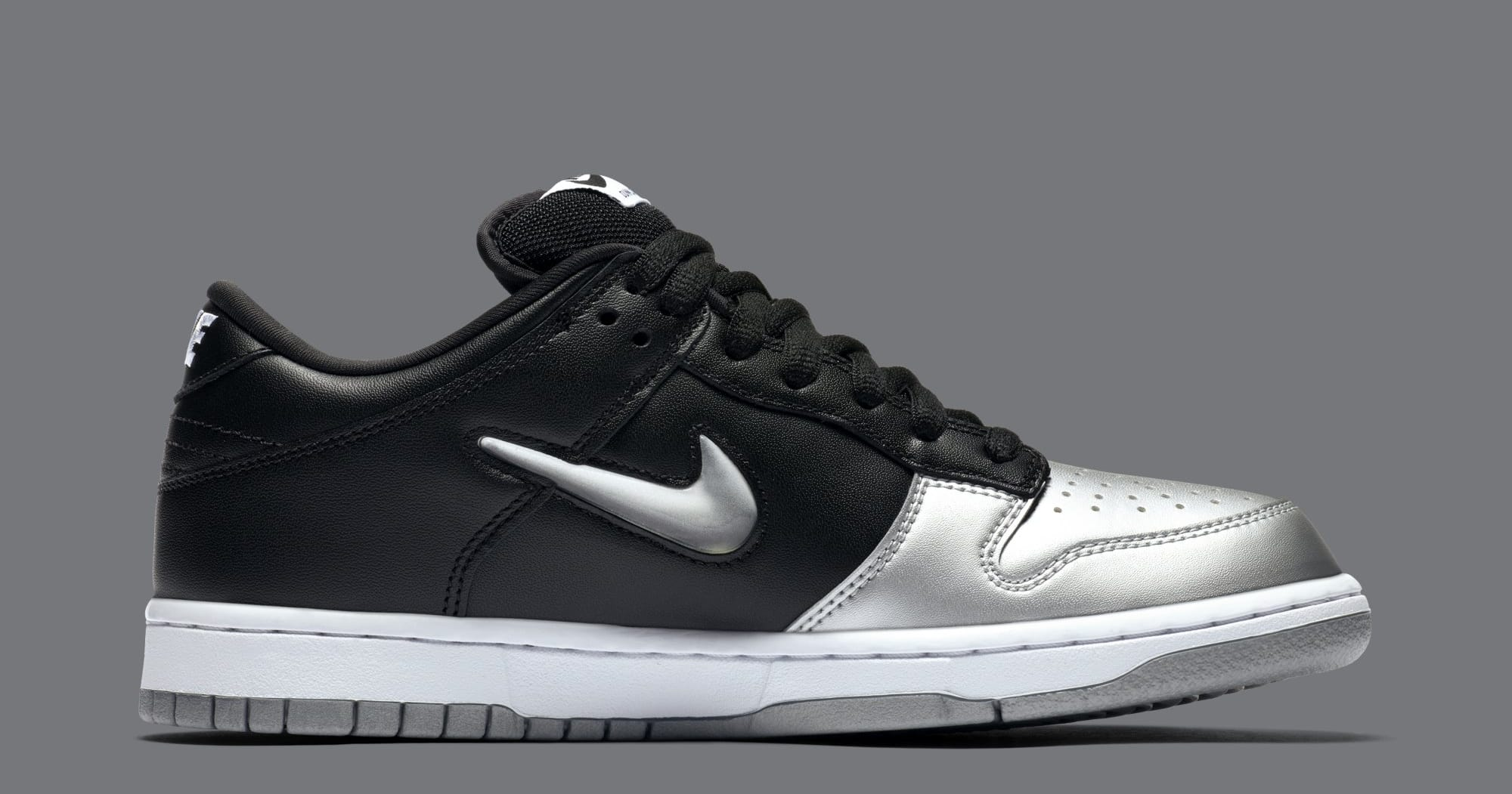 premium selection 1b645 07235 Supreme x Nike SB Dunk Low OG Release Date | Sole Collector