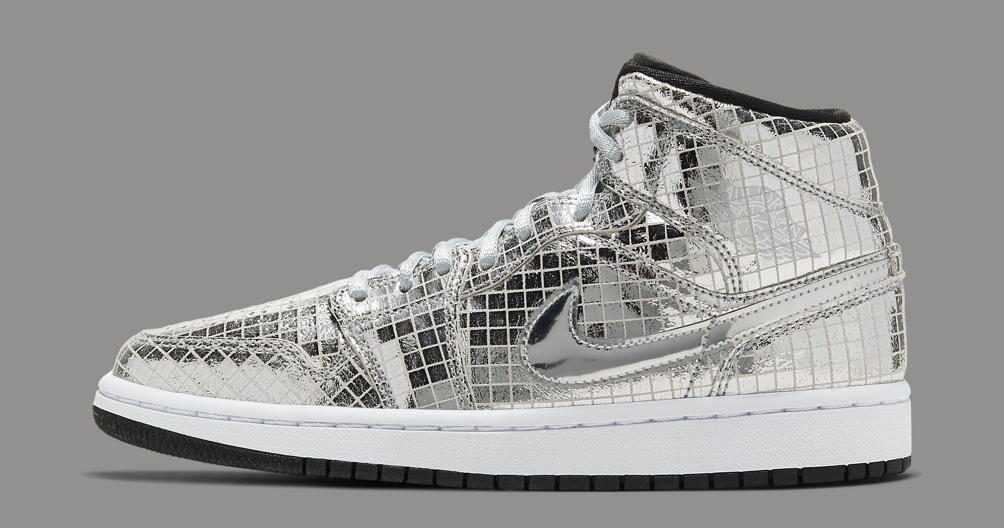 air-jordan-1-mid-disco-ball-cu9304-001-medial