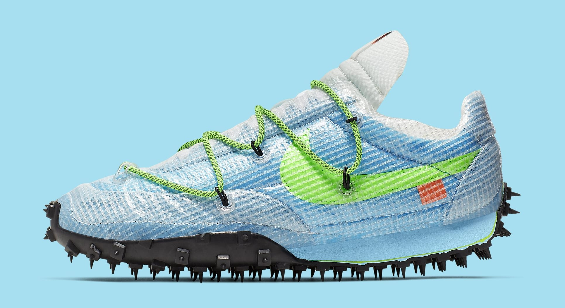 off-white-nike-waffle-racer-womens-vivid-sky-cd8180-400-lateral