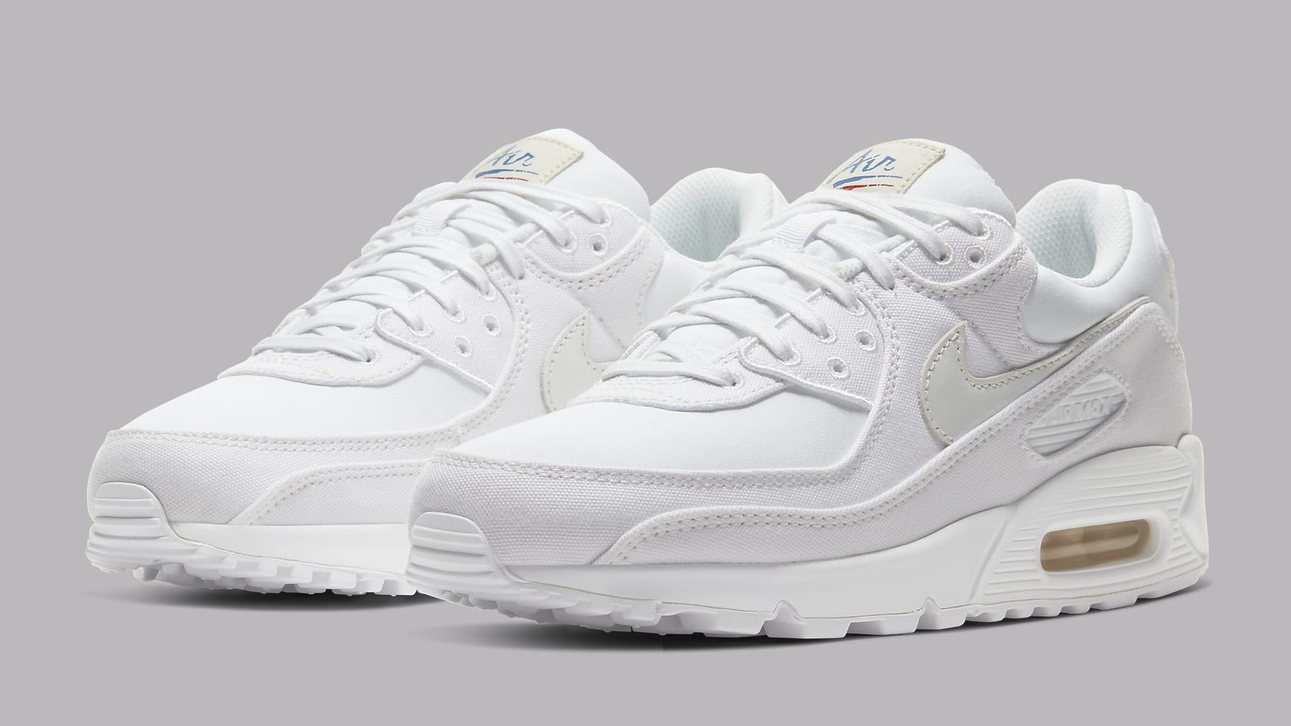 nike-air-max-90-paris-city-pack-cq0912-100-pair