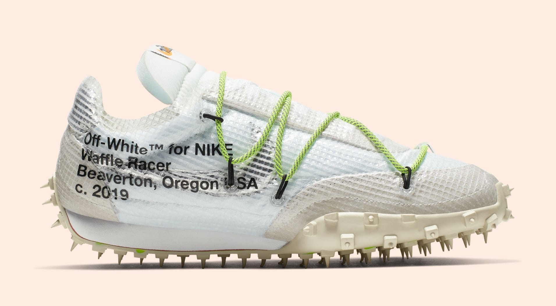 off-white-nike-waffle-racer-womens-electric-green-cd8180-100-medial