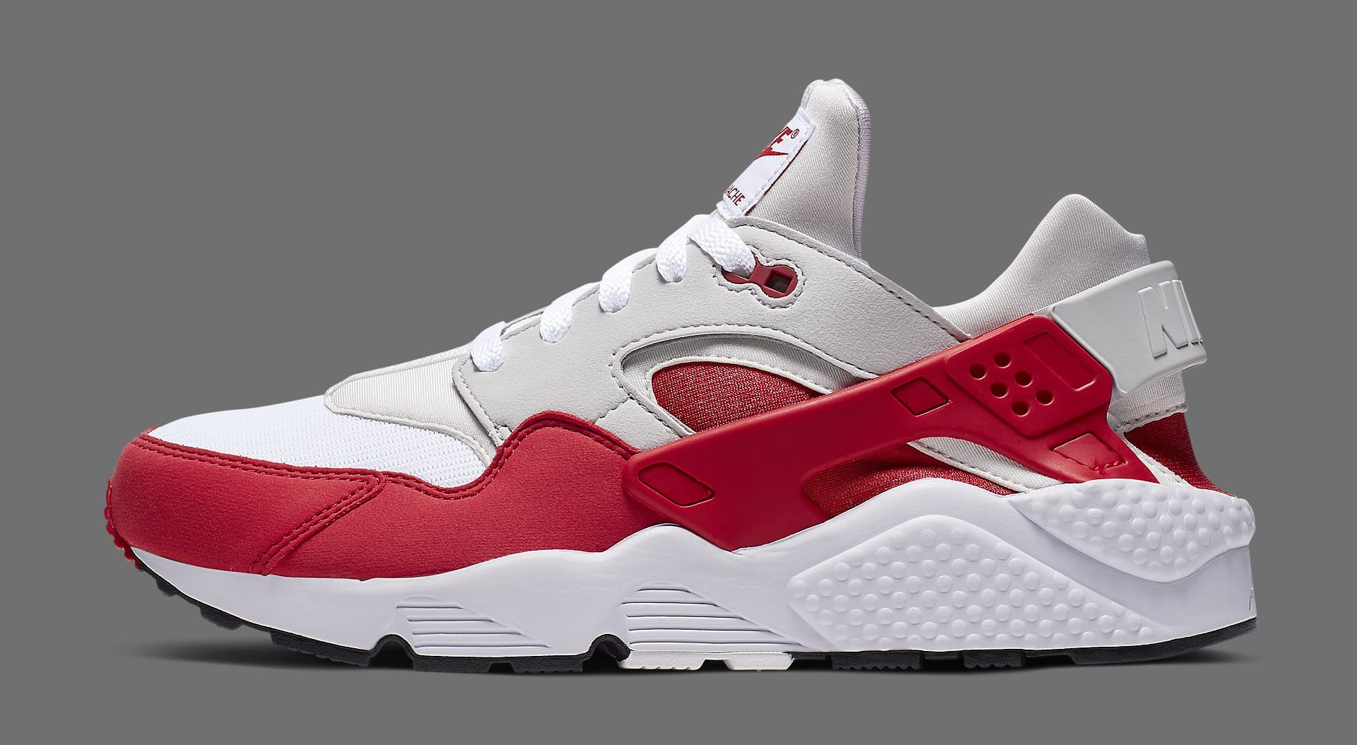 nike-air-huarache-dna-series-ar9863-900-lateral