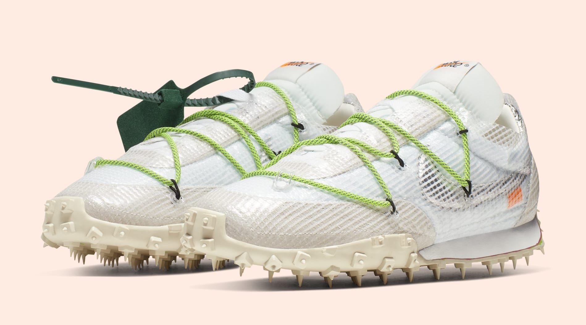 off-white-nike-waffle-racer-womens-electric-green-cd8180-100-pair