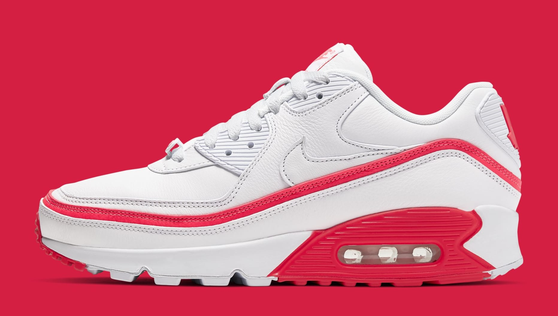 undefeated-nike-air-max-90-white-solar-red-cj7197-103-lateral
