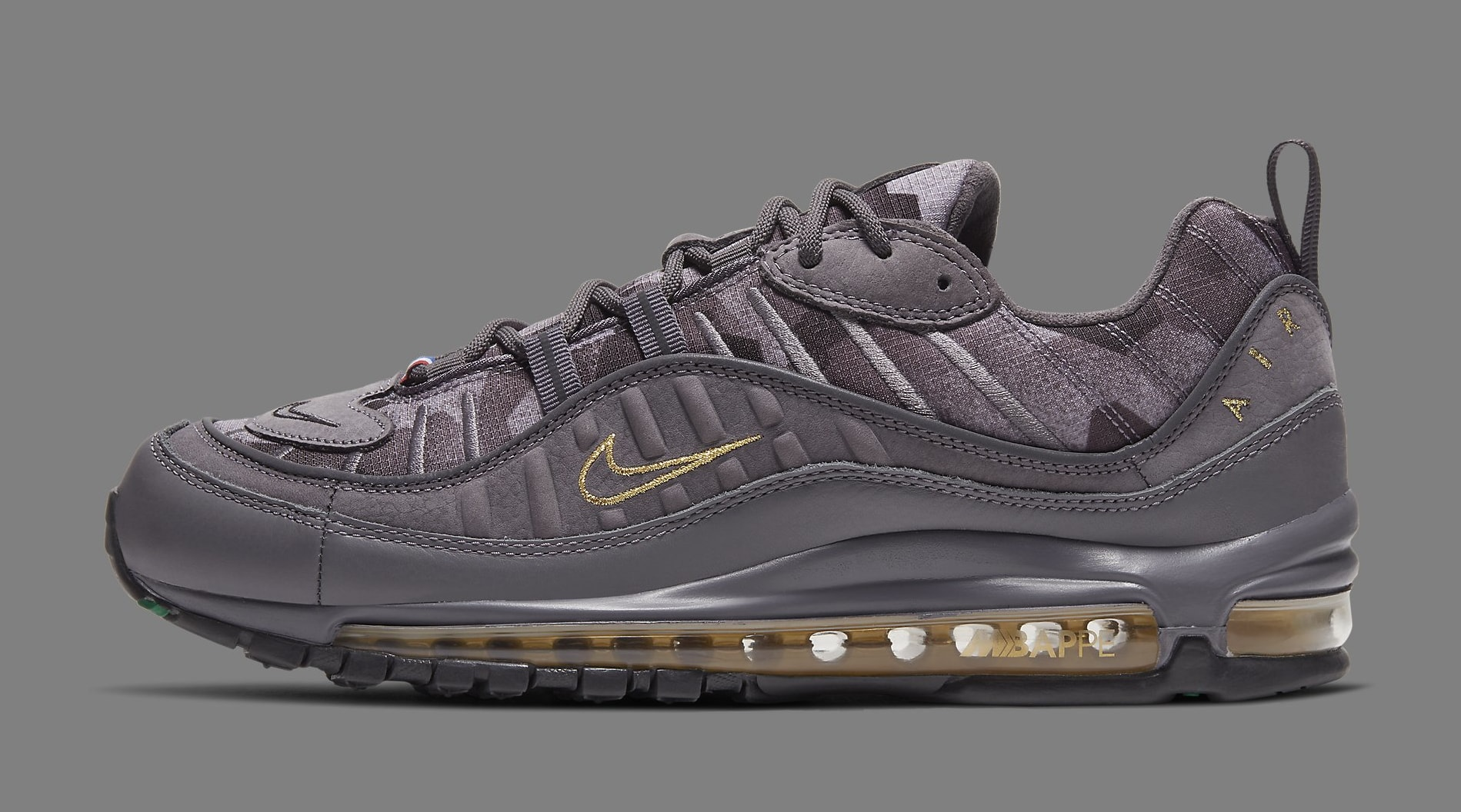 nike-air-max-98-kylian-mbappe-ct1531-001-lateral