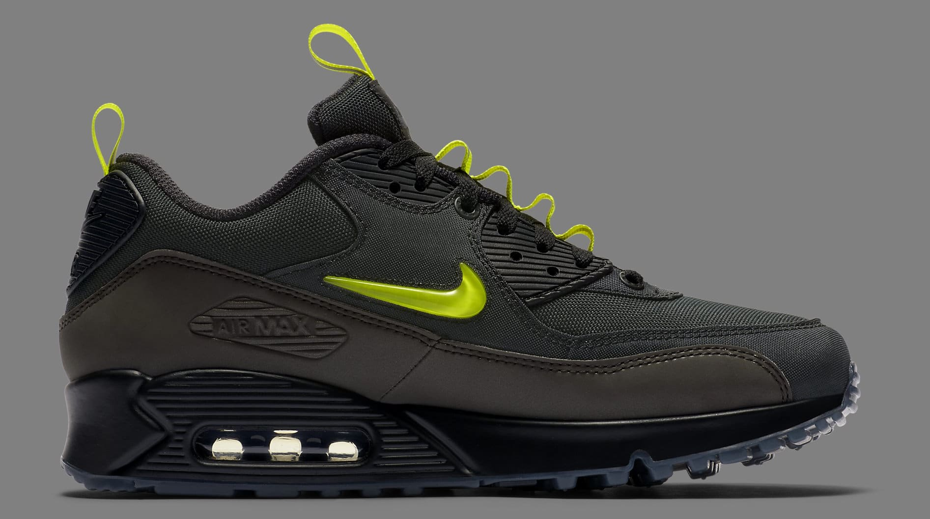 the-basement-nike-air-max-90-manchester-cu5967-001-medial