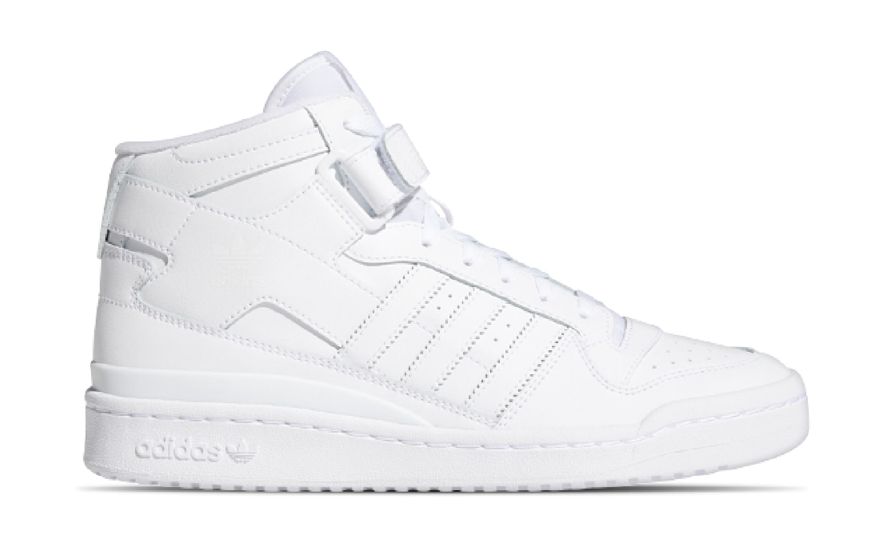 Adidas Forum Mid FY4975 Release Date