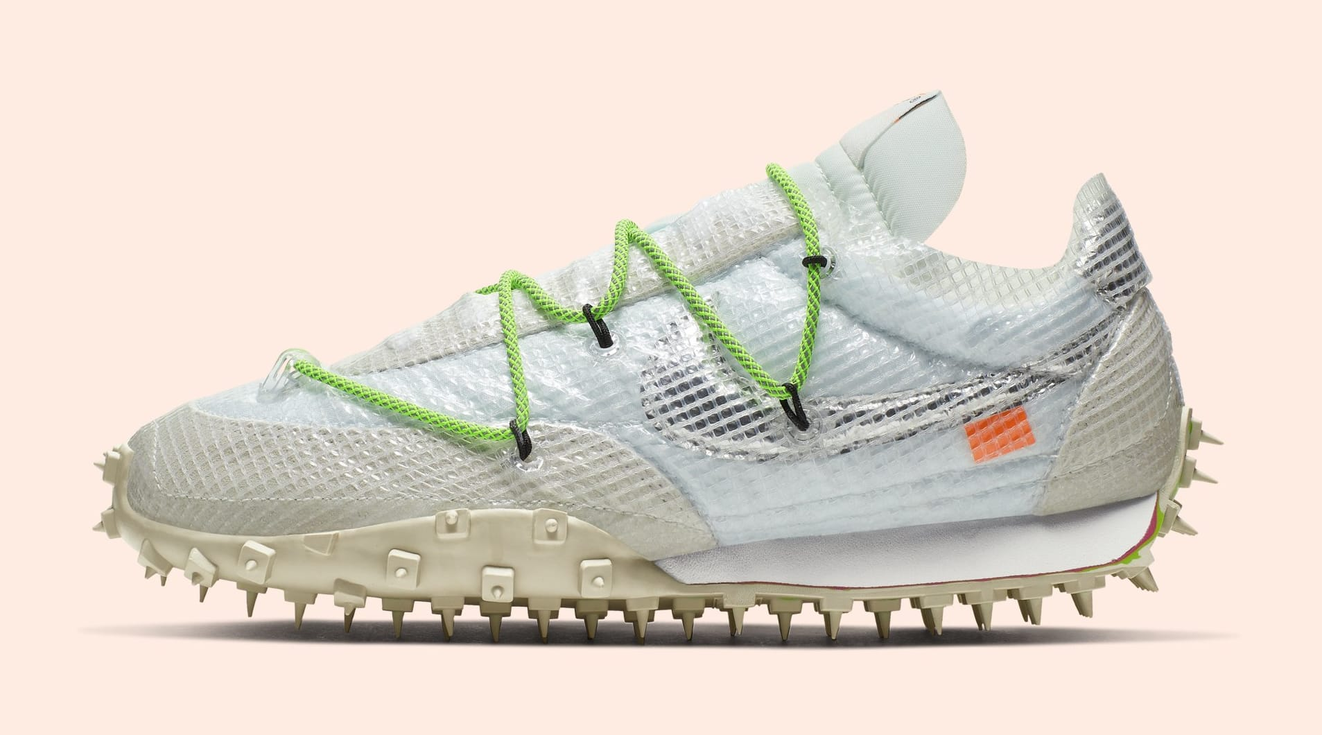 off-white-nike-waffle-racer-womens-electric-green-cd8180-100-lateral