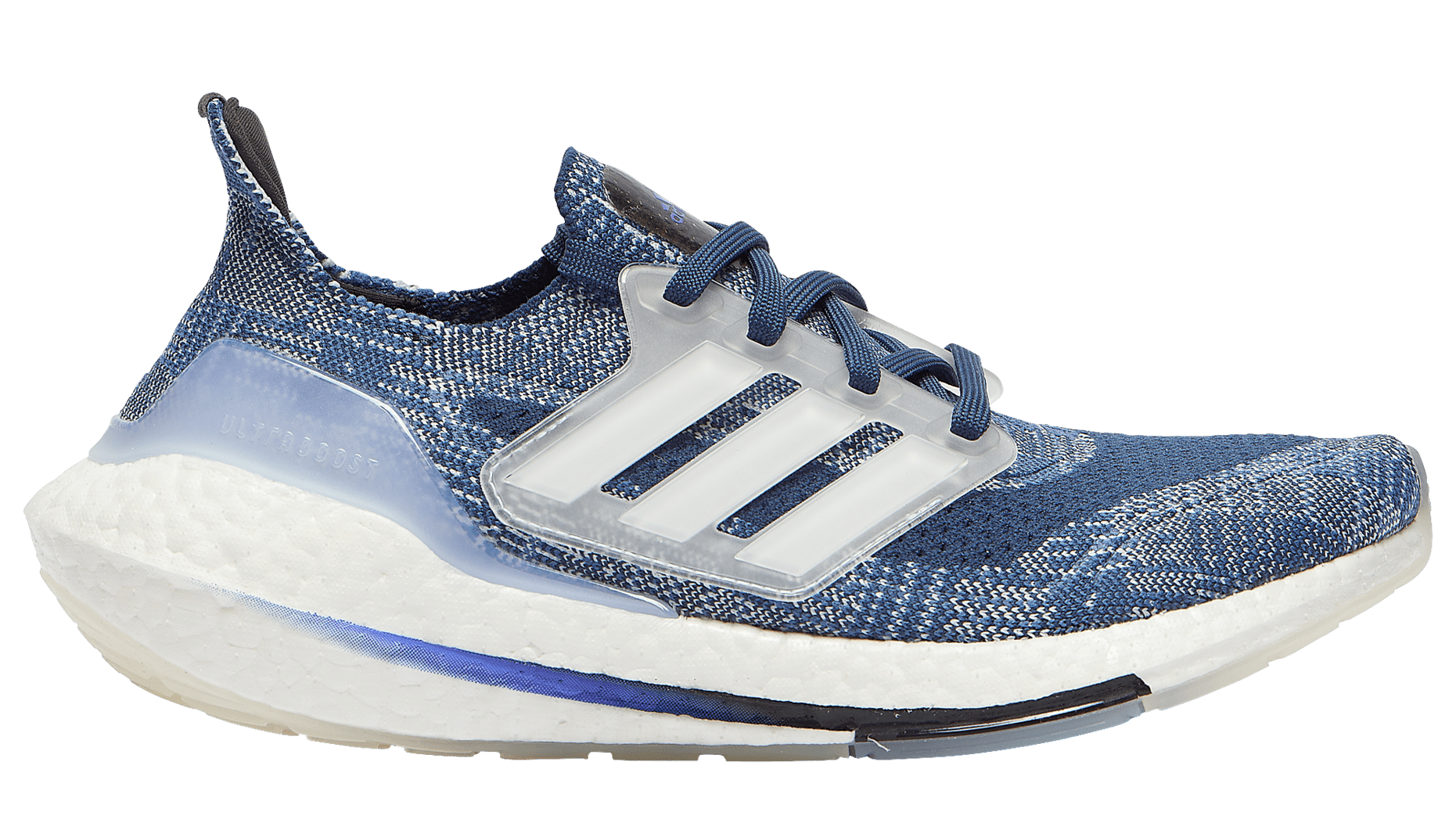 Adidas Ultra Boost 2021 Lateral