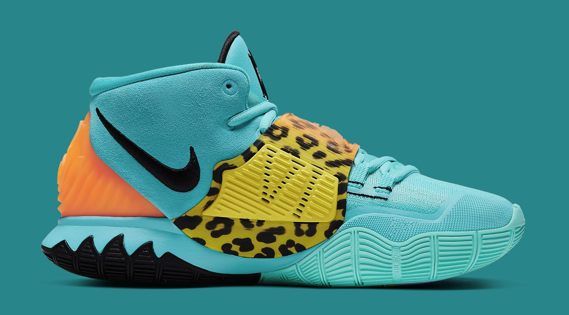 nike-kyrie-6-oracle-aqua-black-opti-yellow-bq4630-300-medial