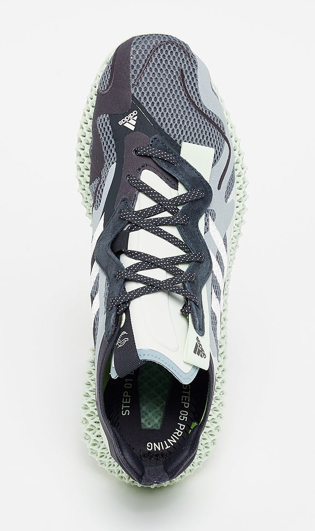 adidas-consortium-4d-runner-v2-top-eg6510