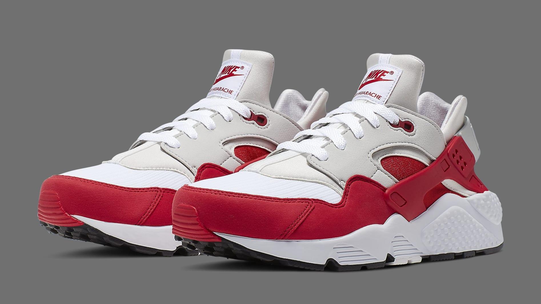 nike-air-huarache-dna-series-ar9863-900-pair