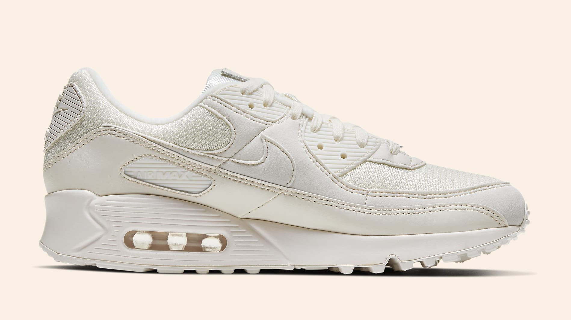 nike-air-max-90-30th-anniversary-sail-ct2007-100-medial