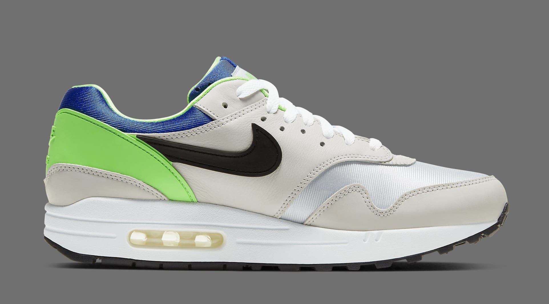nike-air-max-1-dna-series-ar9863-900-medial