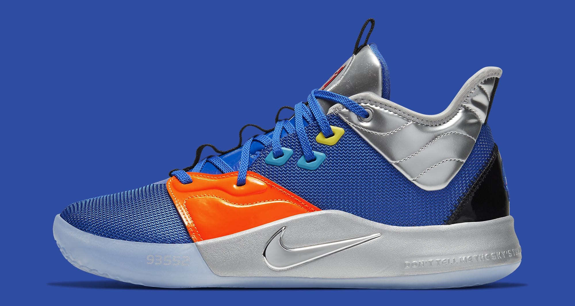 nike-pg-3-nasa-racer-blue-ci2667-400-lateral