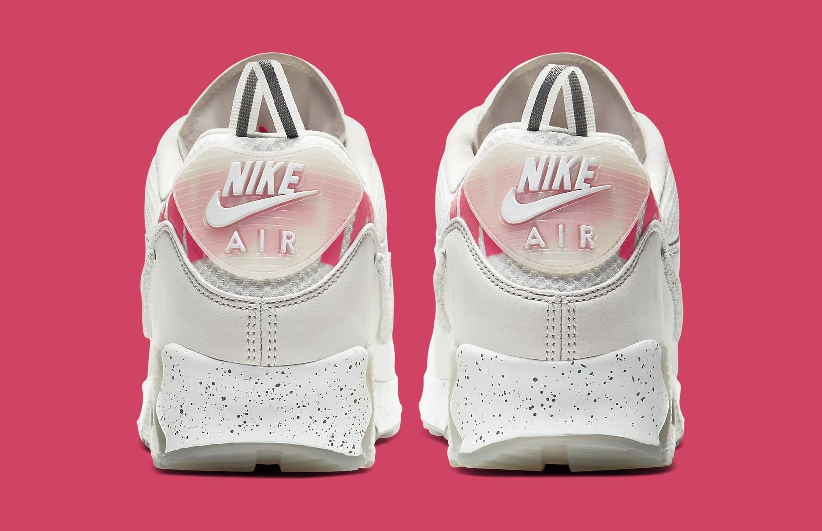 undefeated-nike-air-max-90-pure-platinum-cq2289-001-heel