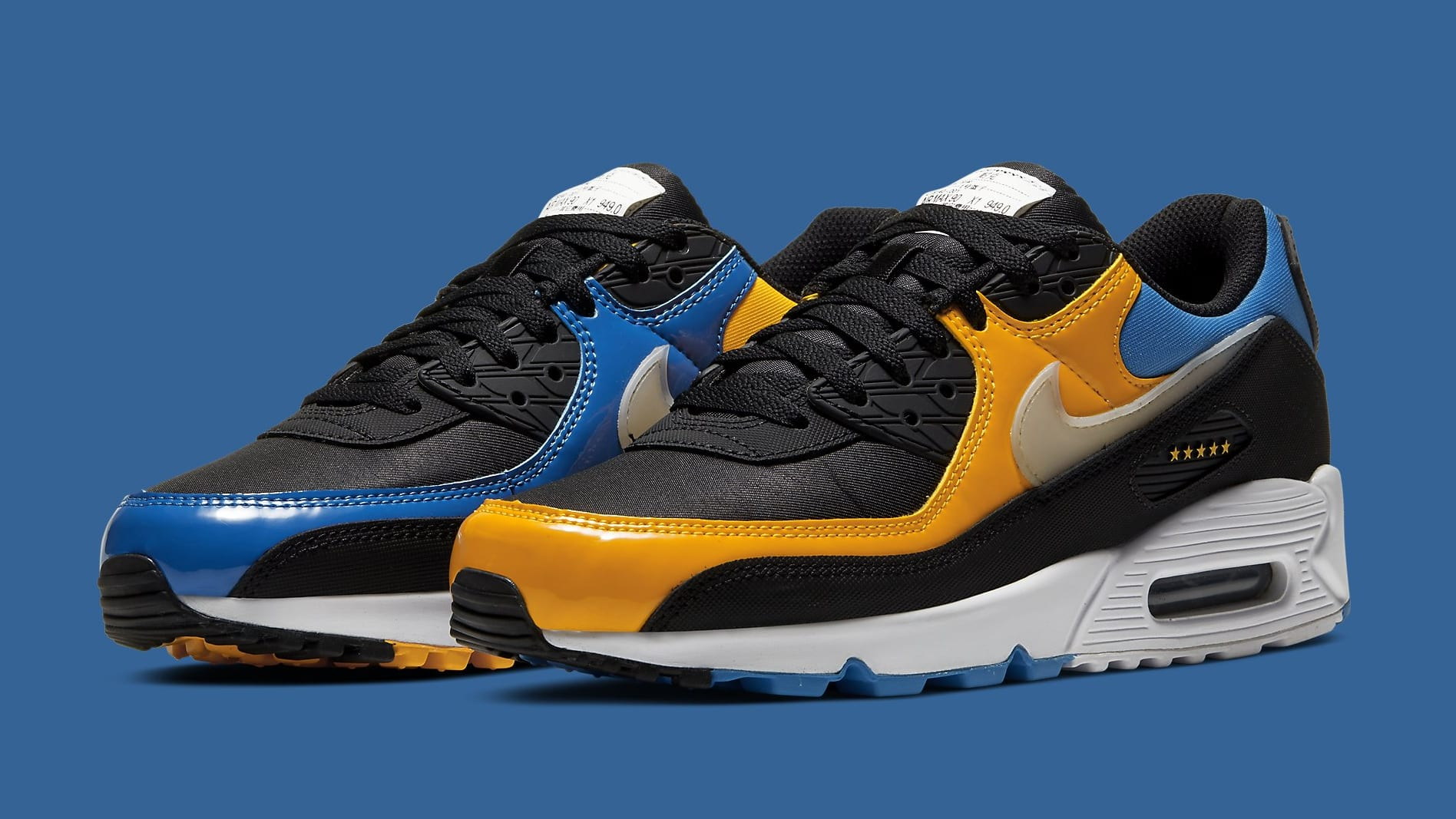 nike-air-max-90-shanghai-city-pack-ct9140-001-pair