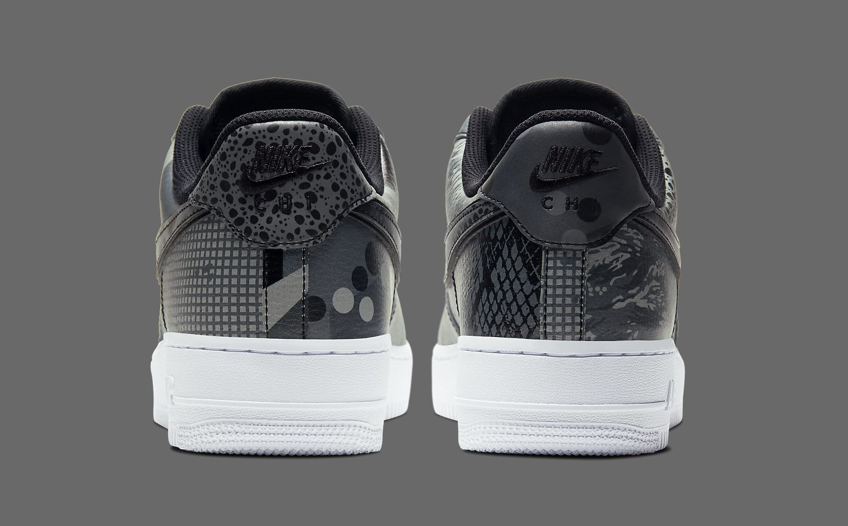 nike-air-force-1-low-all-star-ct8441-001-heel