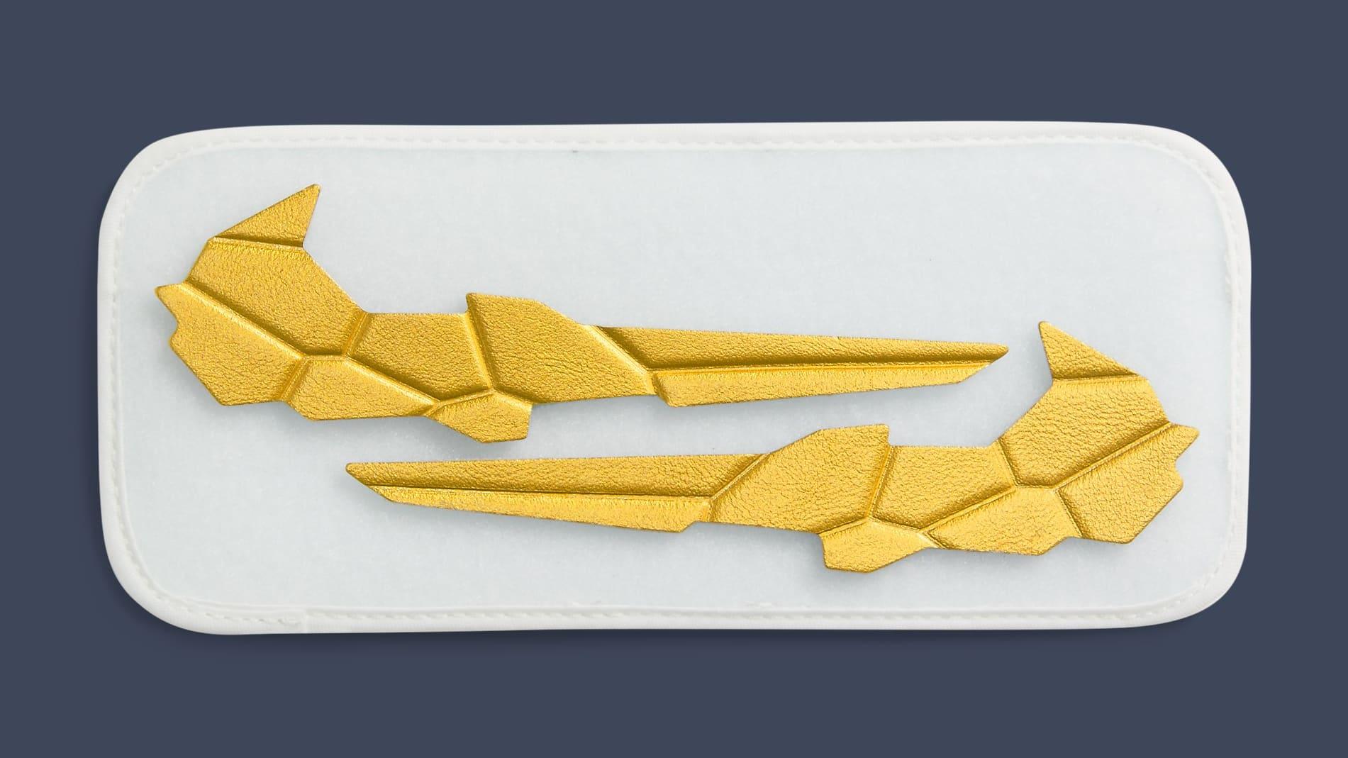 Nike SB Dunk High Gundam White Release Date DH7717-100 Yellow Swoosh