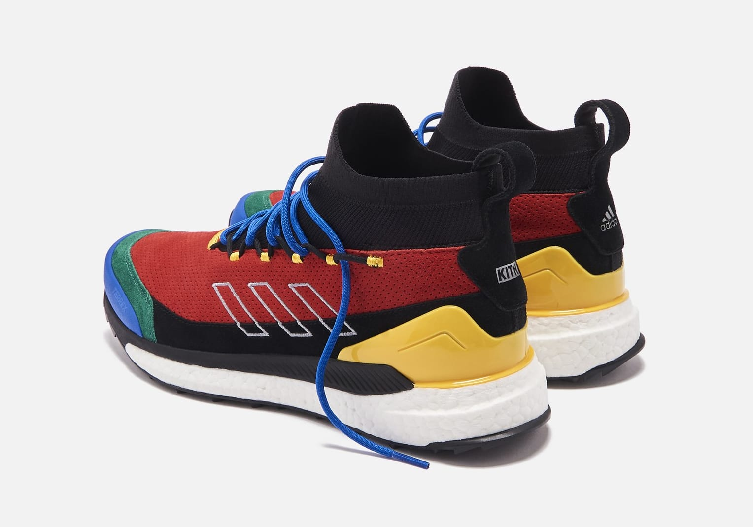 kith-adidas-terrex-free-hiker-multicolor-heel