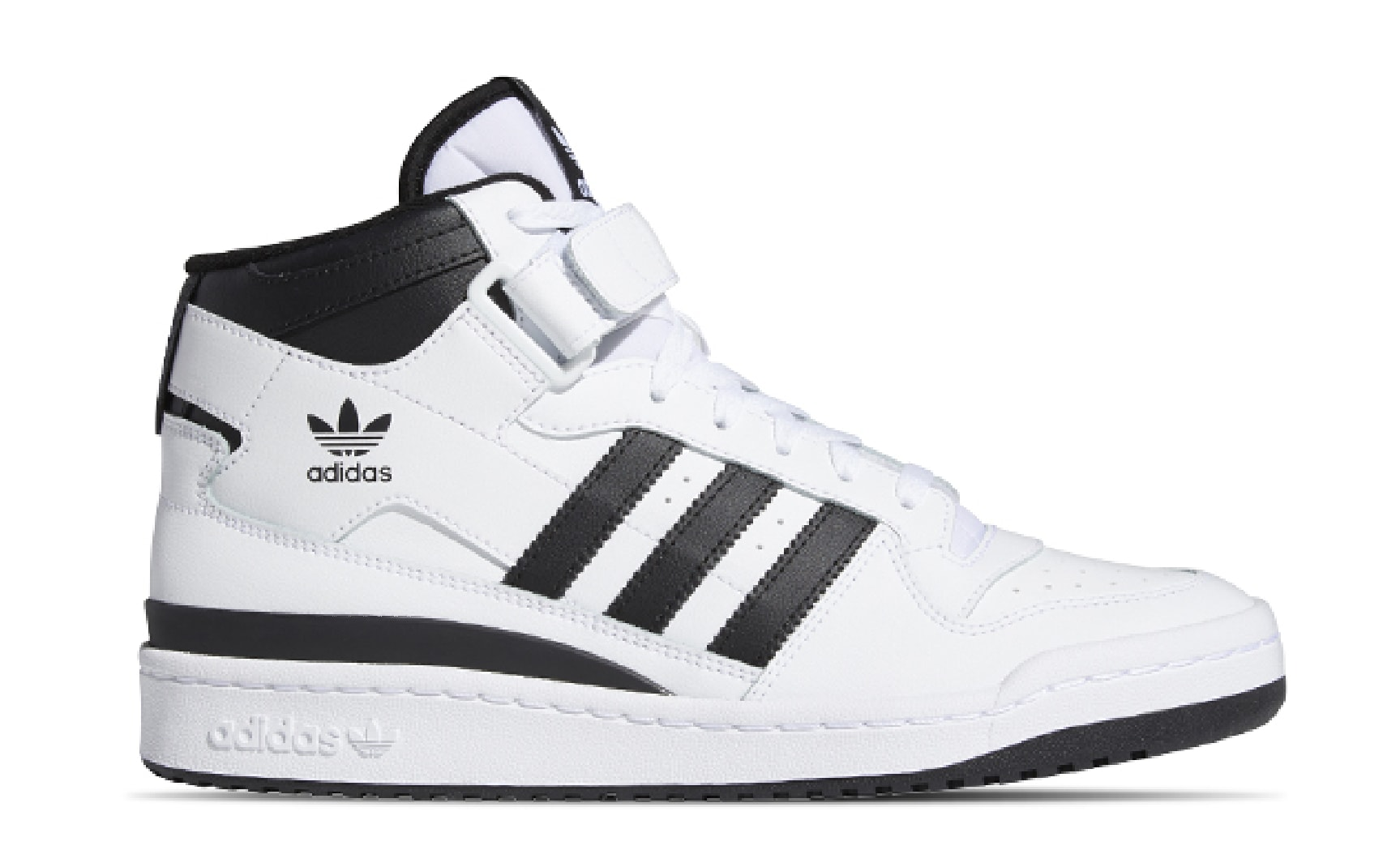 Adidas Forum Mid FY4939 Release Date