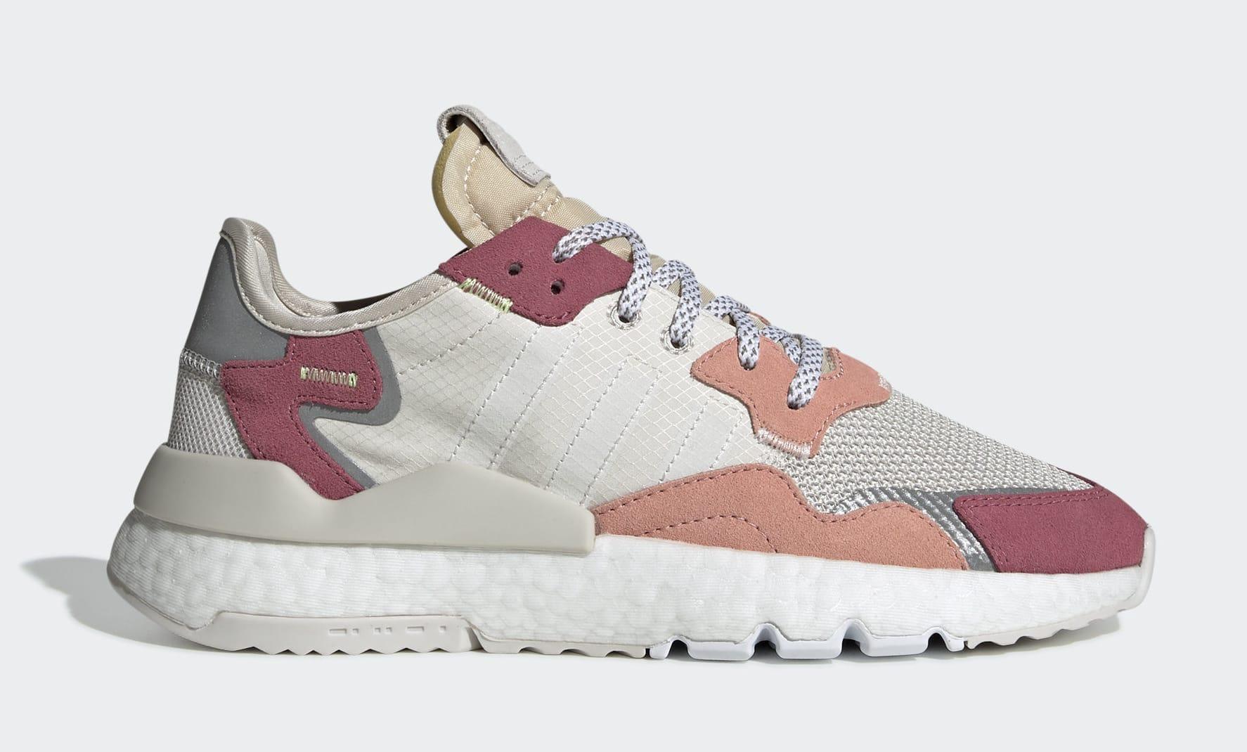 adidas-nite-jogger-raw-white-cloud-white-trace-pink-da8666-lateral