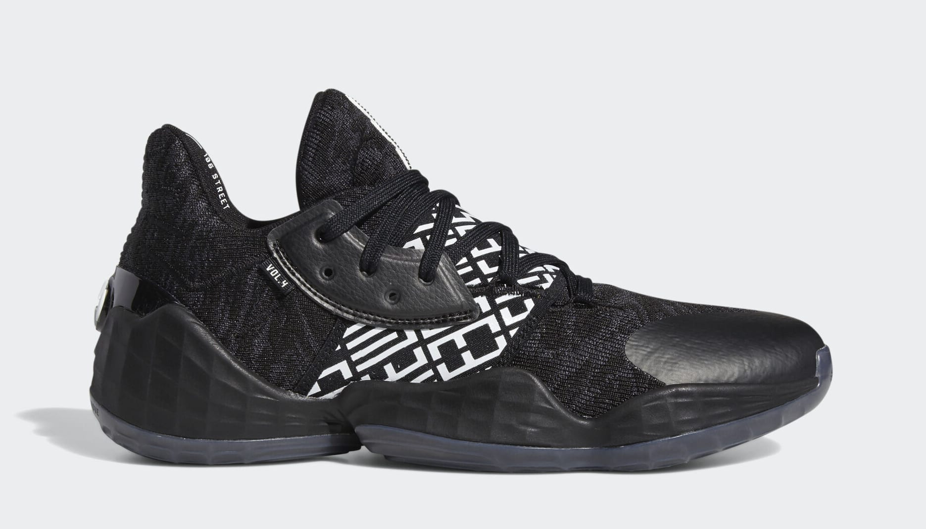 adidas-harden-vol-4-black-eh2410-lateral