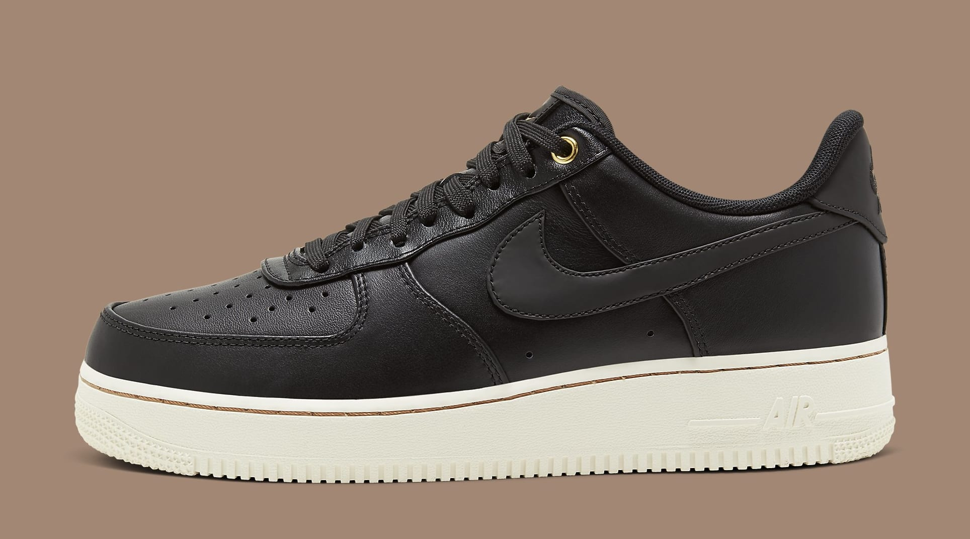 nike-air-force-1-low-black-pack-cu6675-001-lateral