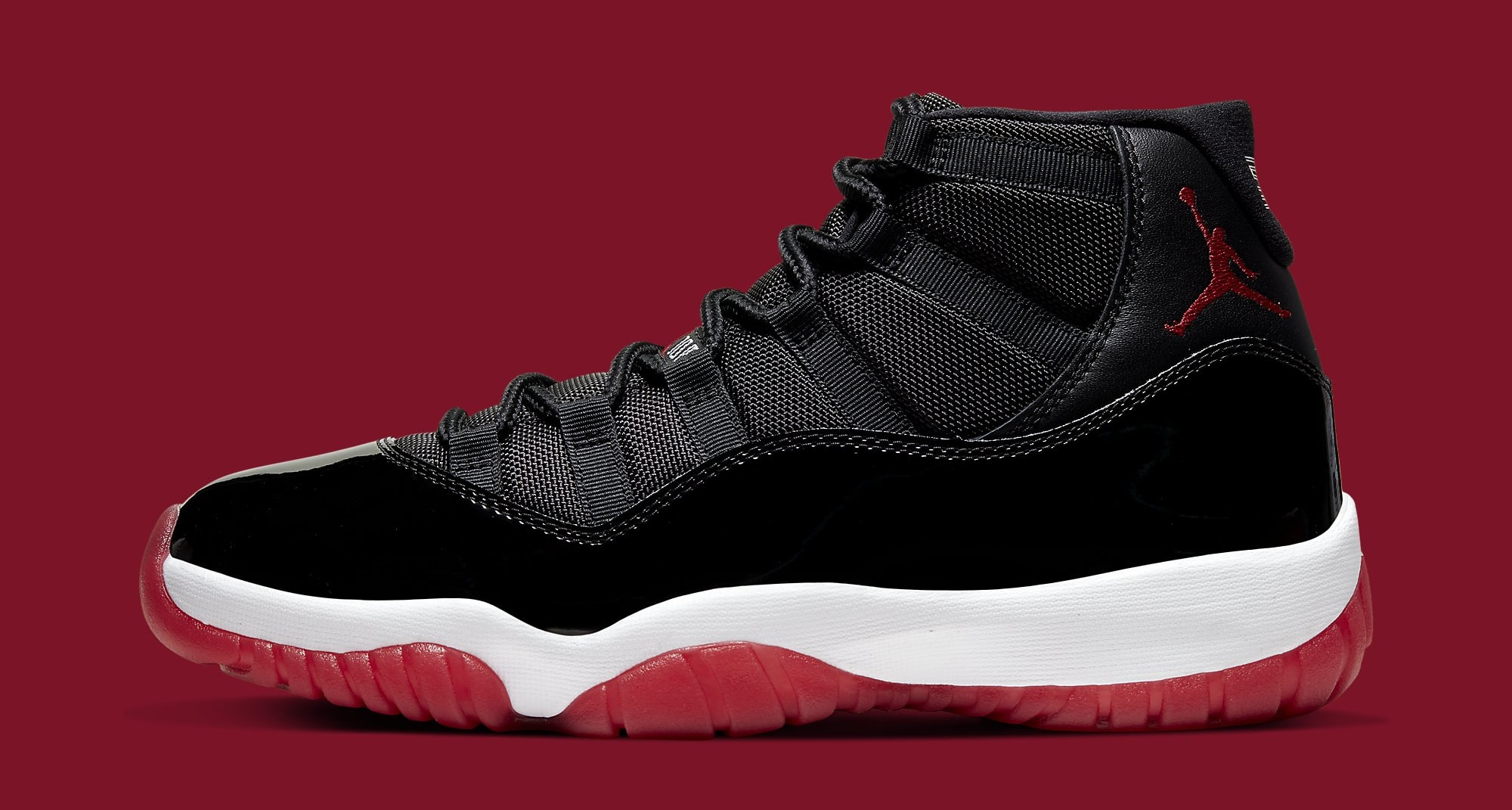 air-jordan-11-xi-retro-bred-2019-378037-061-lateral