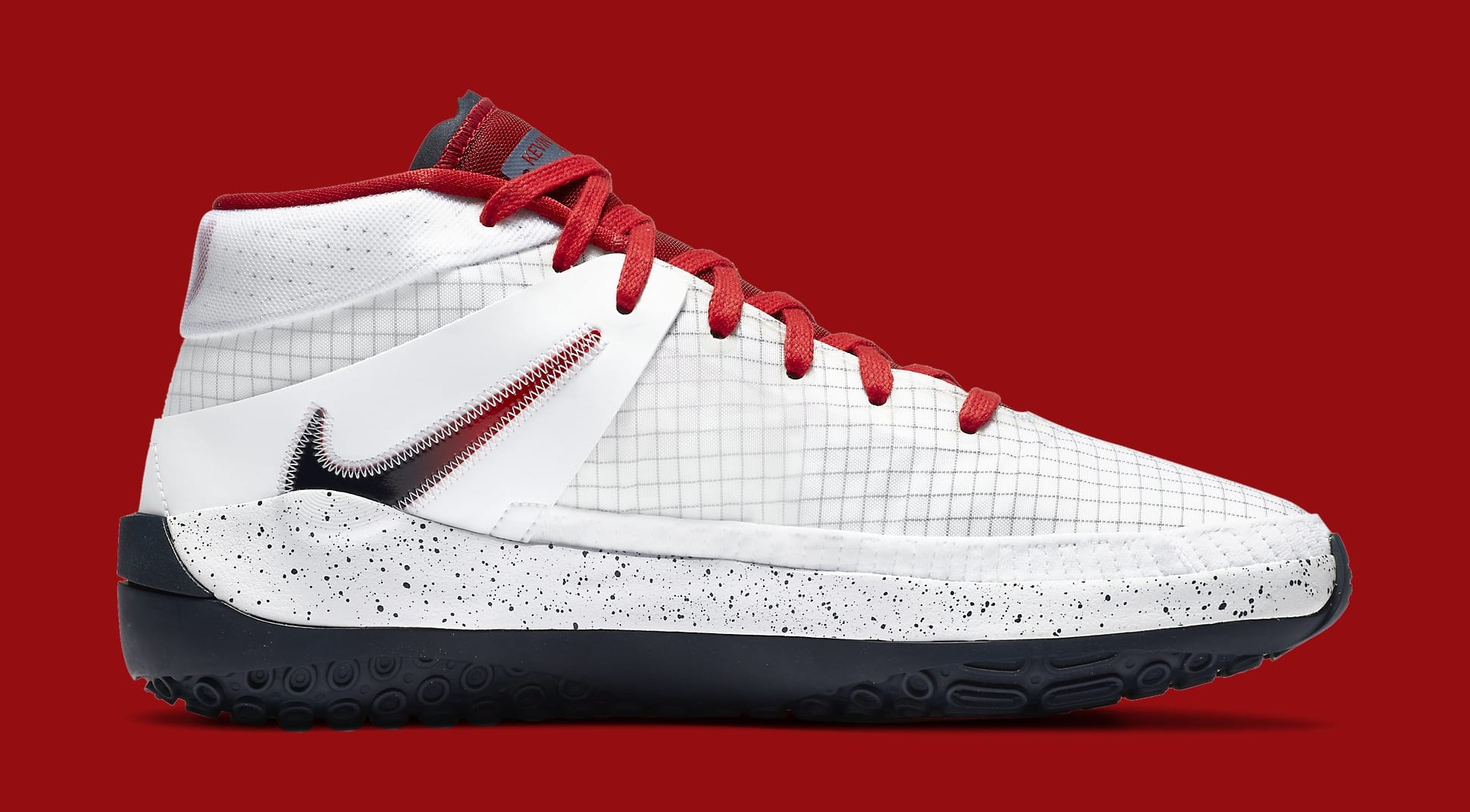 Nike KD 13 'USA' CI9949-101 Medial