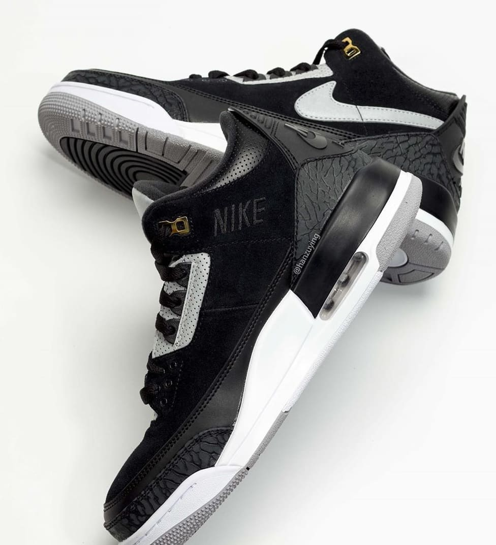air-jordan-3-th-sp-black-cement-grey-ck4348-007-medial