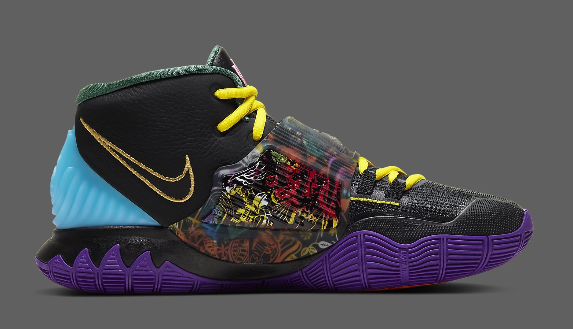 nike-kyrie-6-chinese-new-year-cd5029-001-medial