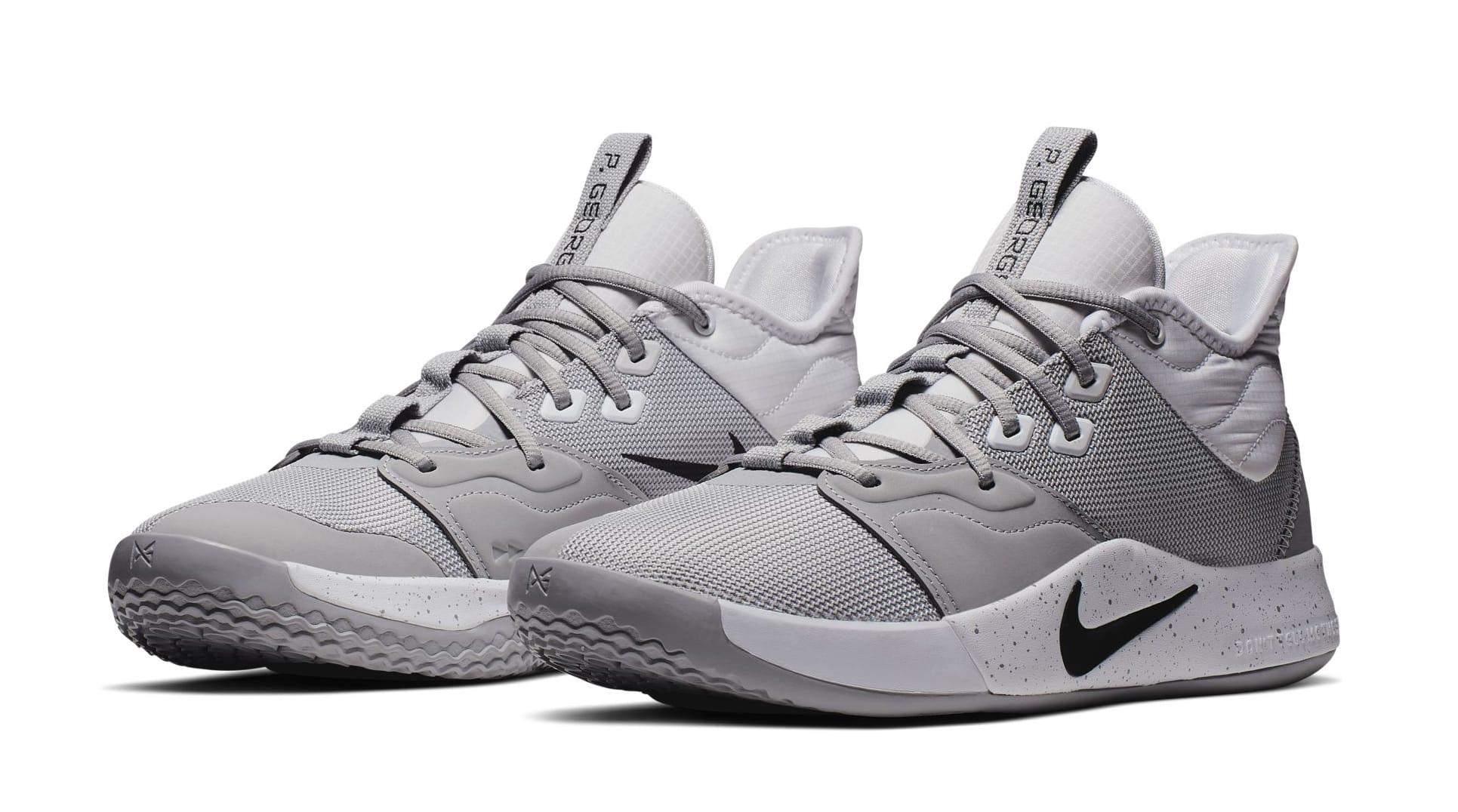 nike-pg-3-team-bank-grey-pair