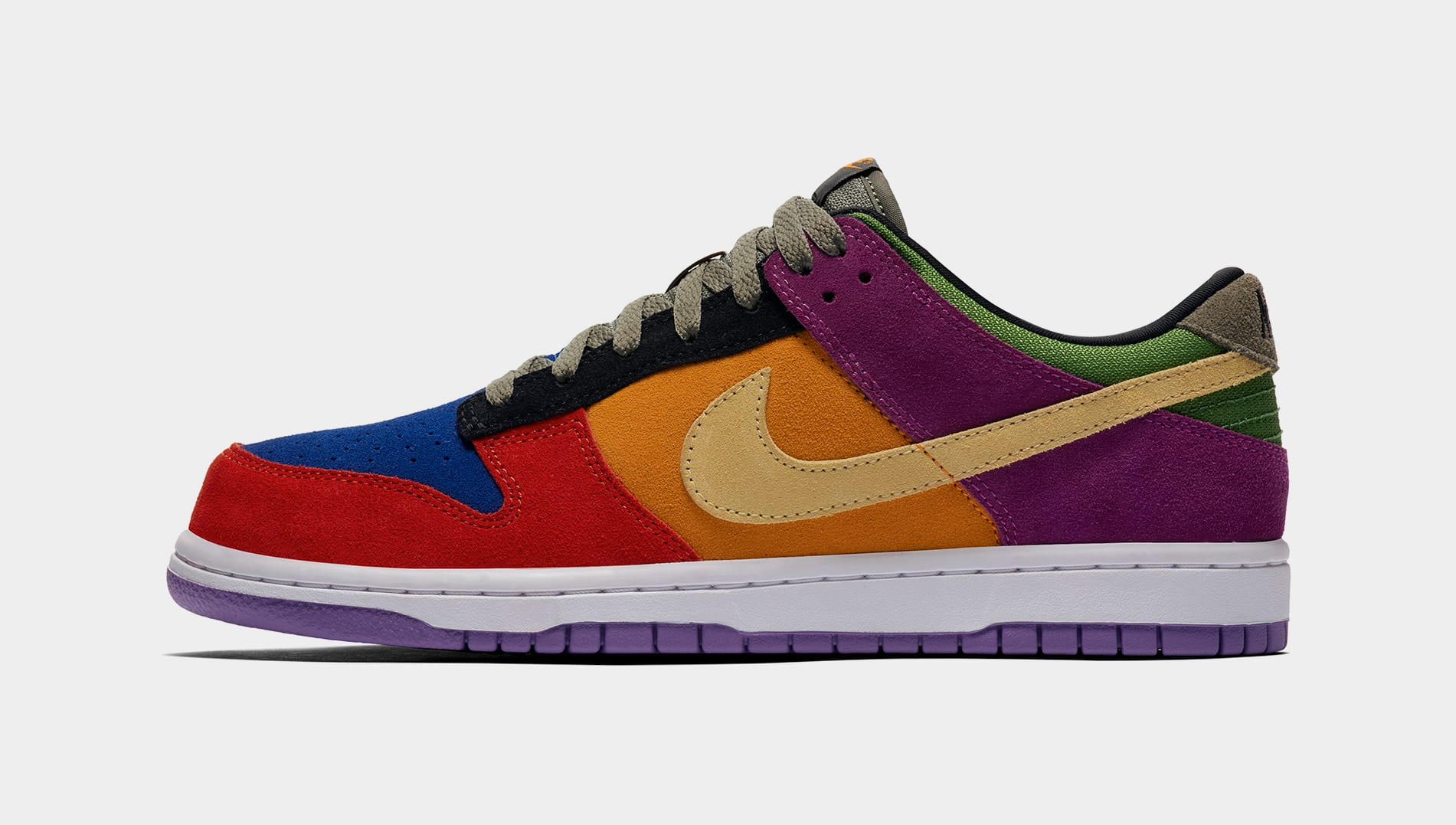 nike-dunk-low-viotech-2019-ct5050-500-lateral