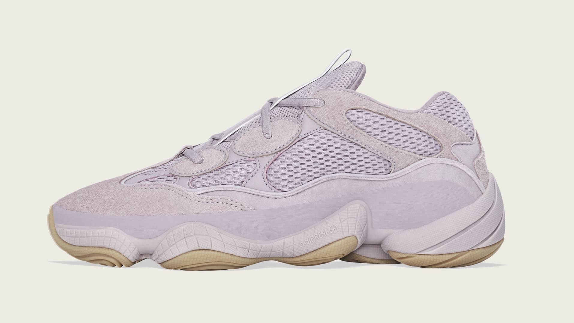 adidas-yeezy-500-soft-vision-fw2656-lateral